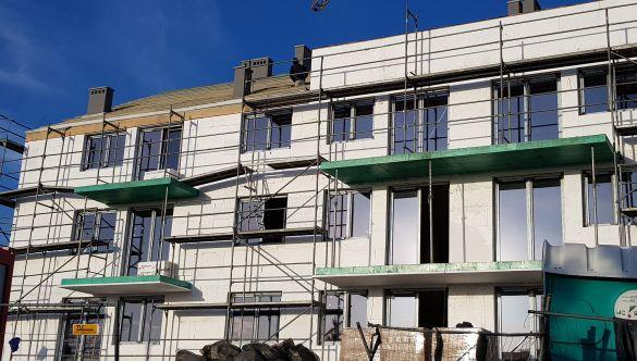 zdjęcie budowy busko1 IV.jpg